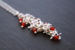 Natlia Lovat pendant