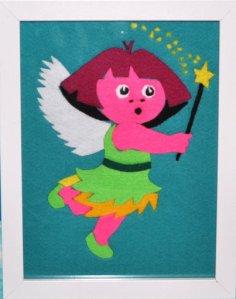 Nina Fairy