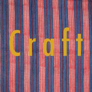 craftsquare