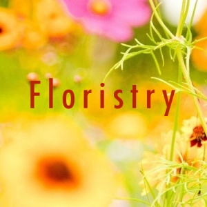 Floristrysq