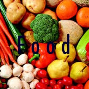 Foodsquare