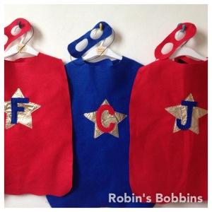 RobinsBobbins3