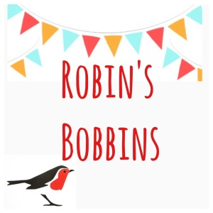 RobinsBobins1